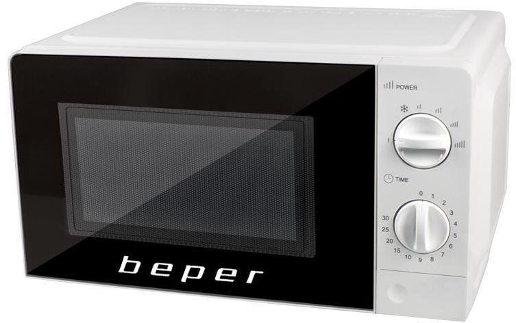 Mikrobangų krosnelė Beper BF.570