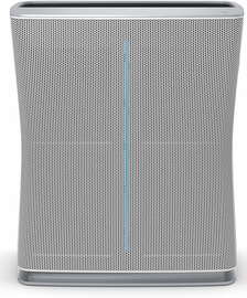 Stadler Form Roger R011 Air Purifier White