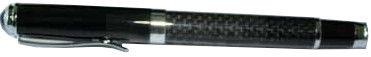 Fuliwen Roll Up Pen 2030-1/RP
