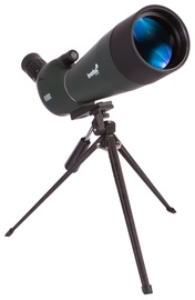Levenhuk Blaze BASE 80 Spotting Scope