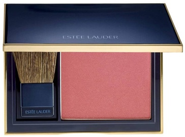 Vaigu ēnas Estee Lauder Pure Color Envy Sculpting 220, 7 g