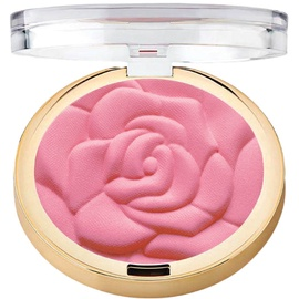 Milani Rose Powder Blush 17g 08