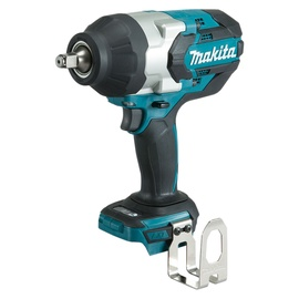 Makita Impact Wrench DTW1002Z
