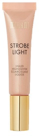 Milani Strobe Light Liquid Highlighter 12ml 02