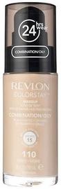 Revlon Colorstay Makeup Combination Oily Skin 30ml 110