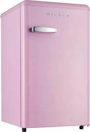 Wolkenstein KS95RTSP Pink