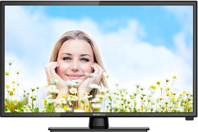 Televiisor Thomson 22FC3116