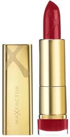 Max Factor Colour Elixir Lipstick 853