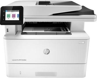 Daugiafunkcis spausdintuvas HP M428fdn, lazerinis