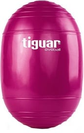 Tiguar Ovoball Purple