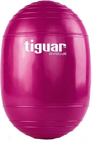 Tiguar Ovoball Purple