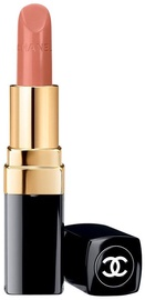 Chanel Rouge Coco Ultra Hydrating Lip Colour 3.5g 474