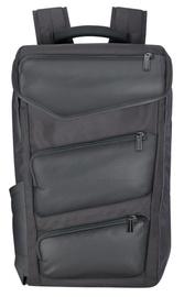 Asus Triton Laptop 16 Backpack Black