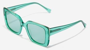 Солнцезащитные очки Hawkers Chazara Mint, 54 мм