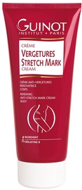 Guinot Renewing Anti-Stretch Mark Body Cream 200ml