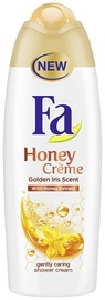 Fa Honey Creme Shower Gel 400ml