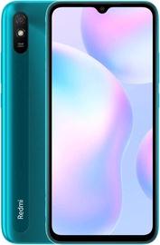 Xiaomi Redmi 9AT 2/32GB Green