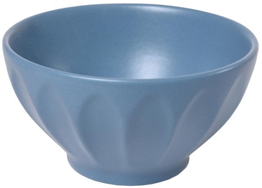 Bradley Lohuke Ceramic Bowl 14cm Blue 20pcs