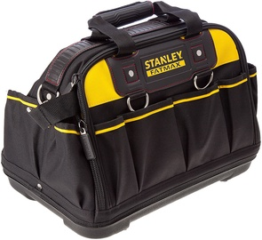 Stanley FMST1-73607 Multi Access Tool Bag