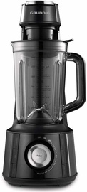 Grundig VB 8760 Vacuum Blender Dark Grey