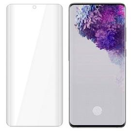 3MK Screen Pretector + UV Light For Samsung Galaxy S10 Plus