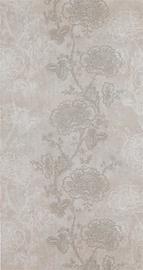 Viniliniai tapetai BN Walls Indian Summer 218561