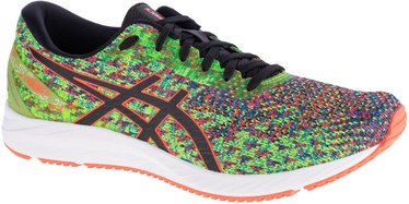 Asics Gel-DS Trainer 25 Shoes 1011A675-700 Green 44