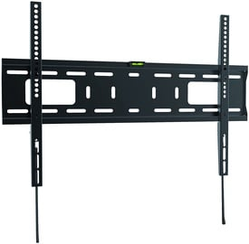 LogiLink BP0017 TV Wall Mount 37–70""