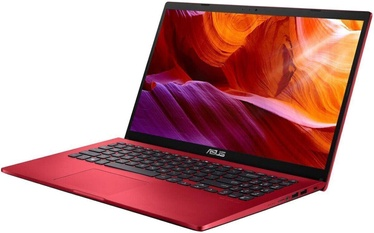 Asus VivoBook 15 X509JA-EJ259 Red PL