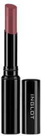 Inglot Slim Gel Lipstick 1.8g 53