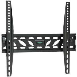 "NewStar LED-W240 Wall Mount 23-47"" Black"