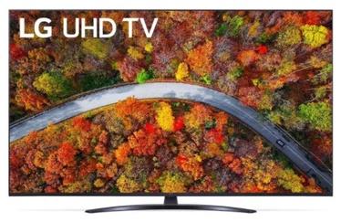 """Televiisor LG 50UP81003LR, LED, 50 """""""