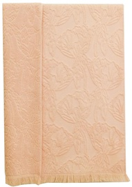 Ardenza Terry Towel Blossom 70x140cm Peach