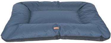 Кровать для животных Amiplay Country ZipClean XXXL, синий