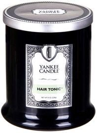 Yankee Candle Barbershop Hair Tonic Candle 226g