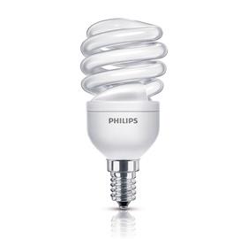 Säästulamp Philips Economy 12 W, E14