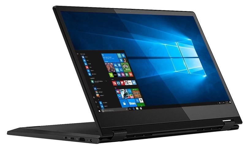 """Nešiojamas kompiuteris Lenovo IdeaPad C340-14 I5 DOS Intel® Core™ i5, 8GB/512GB, 14"""""""