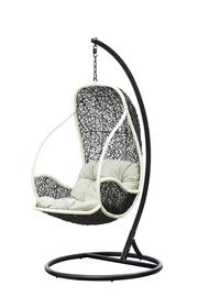 Садовое кресло Masterjero New York, подвесной