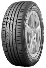 Kumho Ecowing ES31 185 60 R15 84H