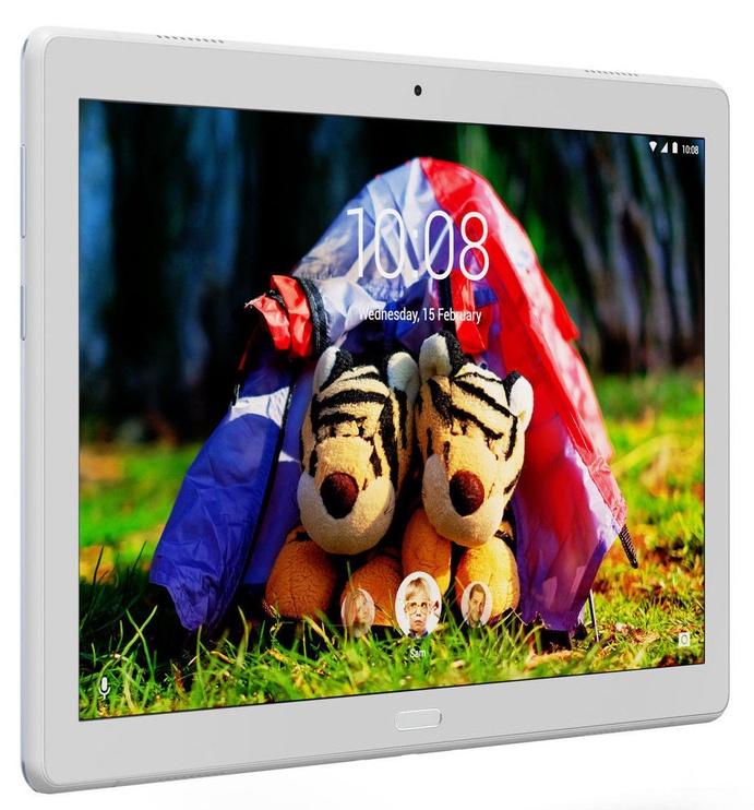 Lenovo Tab P10 10.1 TB-X705L 4/64GB LTE White