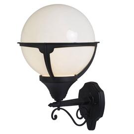 GAISME ORB 8739 E27 60W IP44 (Searchlight)