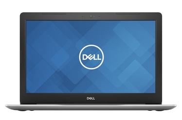Dell Inspiron 5575 Silver 5575-4893