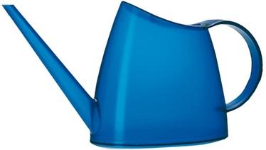 Emsa FUCHSIA Transparent 1.5l Turquoise