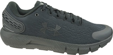 Спортивная обувь Under Armour Charged Rogue, серый, 44.5