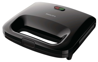 Бутербродница Philips HD 2392/90
