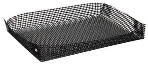 Mustang Barbecue Grill Basket 31x21x3.6cm