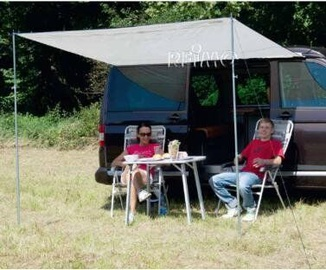 Reimo 90049 Awning Charly