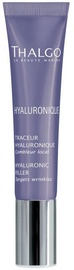 Thalgo Hyaluronic Filler 15ml