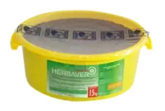 InVivo Herbaver 15kg