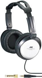 Ausinės JVC HA-RX500 Black/White